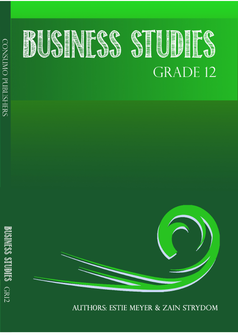 "business studies 2015 xii Hissan central examination old question paper of ""business studies"" for: class 12 