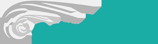 Consumo Publishers Retina Logo