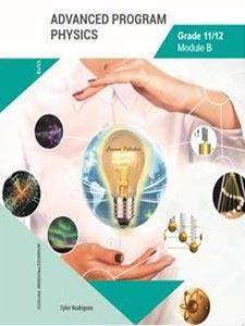 Advanced Program Physics Module B