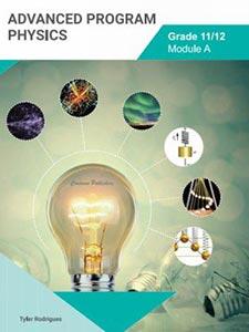 Advanced Program Physics Module A
