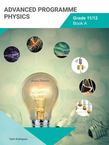 Advanced Programme Physics - Book A