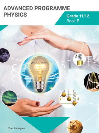 Advanced Programme Physics - Book B