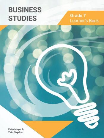 Consumo Business Studies Grade 7
